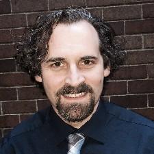 An image of Joshcake