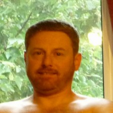 An image of Gingerhunk70