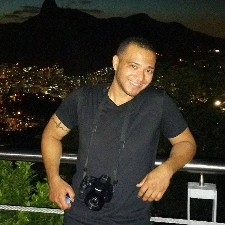 An image of guitarguy088