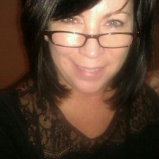 An image of Jennmarie414