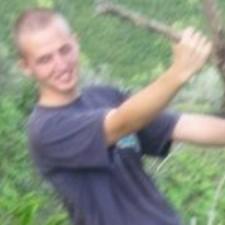 An image of ShaolinShade