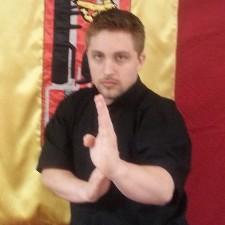 An image of wingchun88