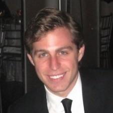 An image of Nathan19812