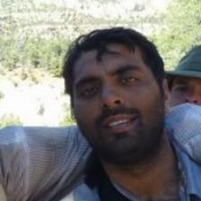 An image of ajeetbajaj