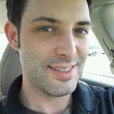 An image of designguy2012