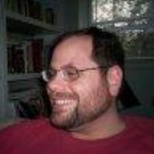 An image of len7574