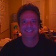 An image of Doug555555555
