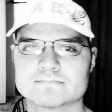 An image of Robert_A_M