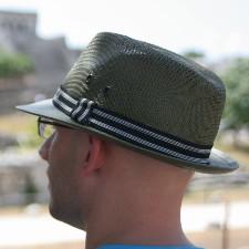 An image of BlueEyedGaze