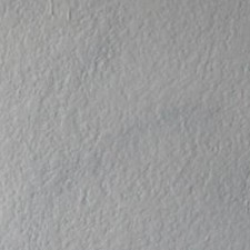 An image of nocarefairhair