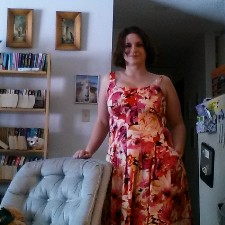 An image of bookwench34