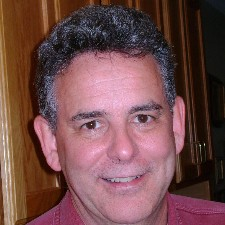 An image of JimmyIM