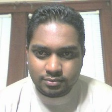 An image of daxus85