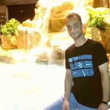 An image of brad_hassan