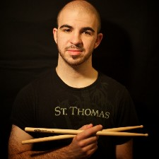 An image of drummapunk