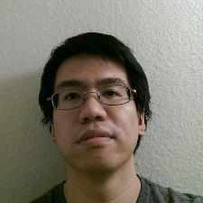 An image of Kite_Lee
