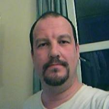 An image of Tony_the_bfg