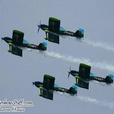 An image of flyboyaviator