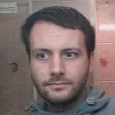 An image of matejcik