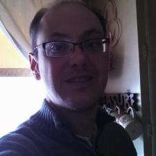 An image of Jason_Scorpio_75