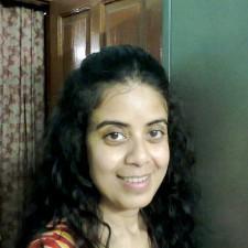 An image of swati77