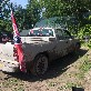 An image of redneck21country