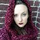 An image of Marie_Wren