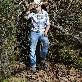 An image of countryboyn225