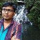 An image of rajibdas84