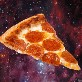 An image of pizzatroninspace