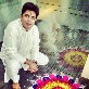 An image of manish_pubjabi