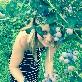 An image of lavenderhoneyB