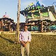 An image of casually_cool