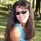 An image of Pocahontas714