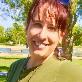 An image of Juliana_smiles