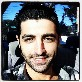 An image of serhat____
