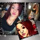 An image of Azucena_B