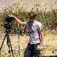 An image of WillPhotographer