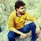 An image of iamrahulyadav