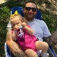 An image of Vincentpiz