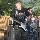 An image of Trandomerc