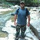 An image of fisherman523