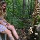 An image of cedar_tree_queen