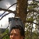 An image of strapingyungman