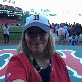 An image of redsoxgirl582
