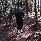 An image of KrisTurk