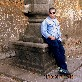 An image of Sanjaynevge
