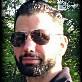 An image of JustinRaub83
