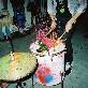 An image of musicclover