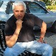 An image of 333444malaap